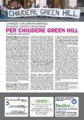 20 ANNI FA... - La Civetta - Page 6