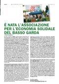20 ANNI FA... - La Civetta - Page 7