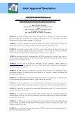 Pinellas by Design - Pinellas County Economic Development - Page 3