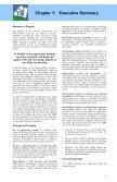 Pinellas by Design - Pinellas County Economic Development - Page 7