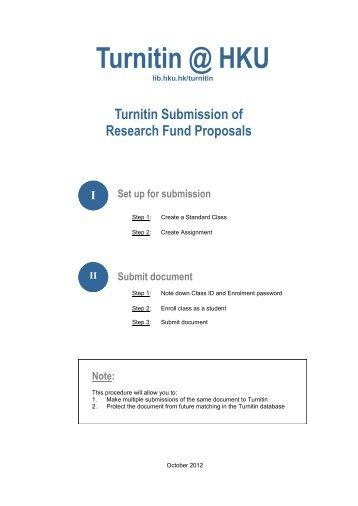 Research paper on digital signature pdf image 5