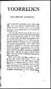 testaments. - Koninklijke Bibliotheek - Page 5