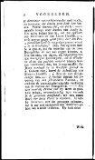 testaments. - Koninklijke Bibliotheek - Page 6