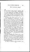 testaments. - Koninklijke Bibliotheek - Page 7