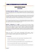 OPUSCOLO BOZZA quasi definitivo - Alto Platani - Page 6