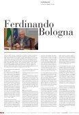 MU6 - N. 19 | Aprile 2011 - Page 4