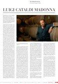 MU6 - N. 19 | Aprile 2011 - Page 5