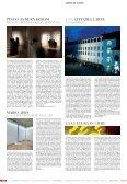 MU6 - N. 19 | Aprile 2011 - Page 6