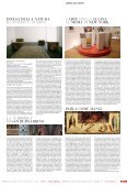 MU6 - N. 19 | Aprile 2011 - Page 7