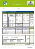 A N M E L D U N G - 55. Ergotherapie-Kongress 2010 - DVE - Page 2