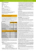A N M E L D U N G - 55. Ergotherapie-Kongress 2010 - DVE - Page 4