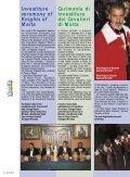 Sportivo November 2001 - Page 2