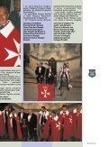 Sportivo November 2001 - Page 3