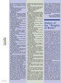 Sportivo November 2001 - Page 4