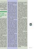 Sportivo November 2001 - Page 5