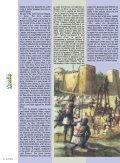 Sportivo November 2001 - Page 6