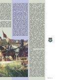 Sportivo November 2001 - Page 7