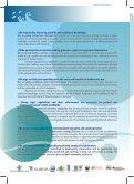Declaration - Go4BioDiv - Page 2