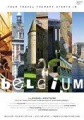 Namur - Belgium - Page 2