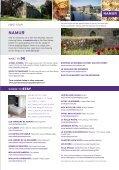 Namur - Belgium - Page 4
