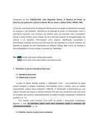 07-02-09 livro_A_Retorica_da_Perda_Jose_Reginaldo - Nomads.usp