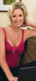 Aumento del tamaño de las mamas Aumento del tamaño ... - Mentor - Page 4