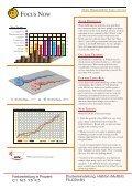 Farbverteilung in Prozent: C:27 M:40 Y:51 K:20 ... - Kyostatics.net - Seite 3