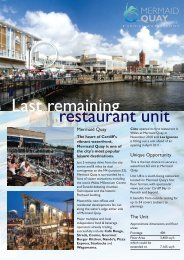 Mermaid Quay Property flyer Printed.pdf - RPAS