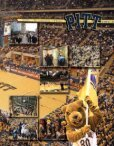PETERSEN EVENTS CENTER HIGHLIGHTS - Page 2
