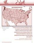 Selecting Plants for Pollinators - Pollinator Partnership - Page 7