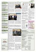 Fulminanter Einstieg ins Kulturjahr 2011 - Bad Leonfelden - Seite 2