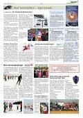 Fulminanter Einstieg ins Kulturjahr 2011 - Bad Leonfelden - Seite 3
