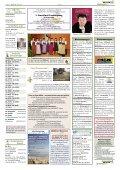 Fulminanter Einstieg ins Kulturjahr 2011 - Bad Leonfelden - Seite 4