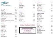 PDF instruments de rentrée 2012 - Feeling Musique