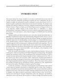APPLIED PSYCHOLOGY IN HUNGARY - Page 5
