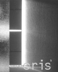 Oris no.5 (PDF, 11.3 MB)