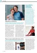Alma - la Caixa - Page 4