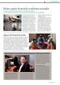 Alma - la Caixa - Page 5