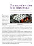 InnovatIons de HaRtInG - Page 7