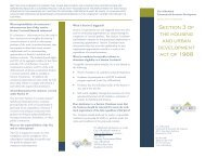 2011 Final Section 3 Brochure.pub - the City of Rockford