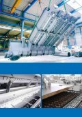 Conveying and mixing technology Conveying and mixing technology - Page 3