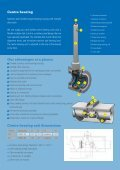 Conveying and mixing technology Conveying and mixing technology - Page 5