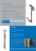 Conveying and mixing technology Conveying and mixing technology - Page 6