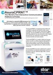 Star EMEA AsuraCPRNT.pdf - Eutronix
