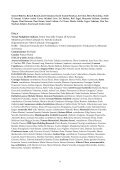Cities, architecture and society Participating countries - Page 6