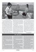 VietNam - Dansk Vietnamesisk Forening - Page 5