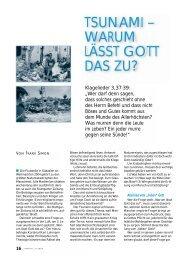 Seite 16-18 - inSpirit