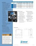 223143D - Linear - Page 2