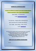 Important Communication - Link Web_01 - HOME - Page 2