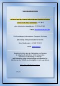 Important Communication - Link Web_01 - HOME - Page 5